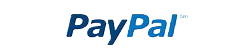 payment graphic image